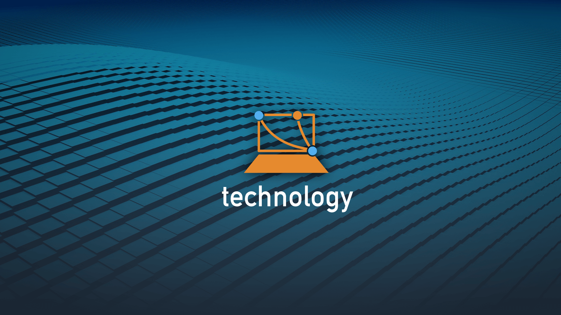 cover_technology1