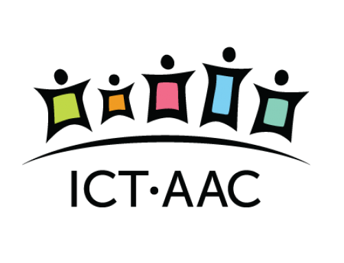 ICT Competence Network for Innovative Services for Persons with Complex Communication Needs