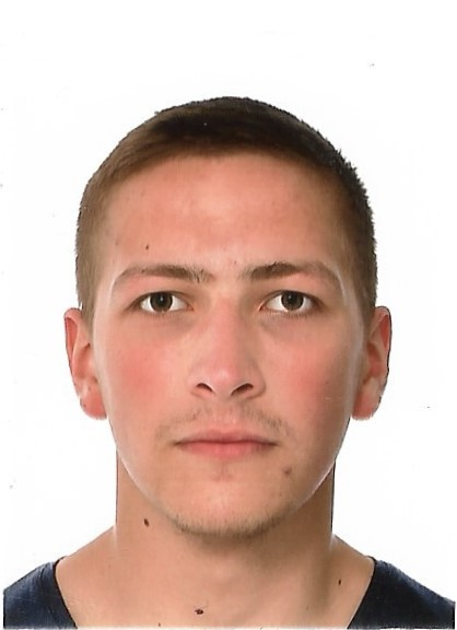 Ivan Sentić does not have a photo :(