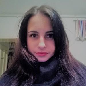 Illona Popić does not have a photo :(
