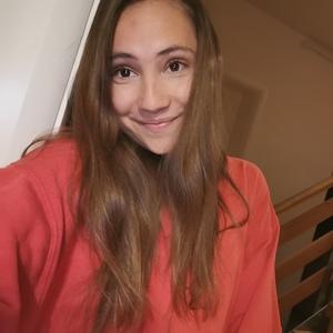 Kristina Petković does not have a photo :(