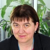 Dinka Vuković does not have a photo :(